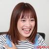 SKE斉藤真木子が24時間配信出演「初の試み」