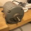 趣味でモーターを使う時、電気工事士資格が必要なの?