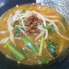 スープダイエット1週間目(2017年7月15日~21日)