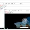 Windows 10:Hyper-Vの仮想マシン上にHyper-V環境を構築する (Nested Hyper-V)