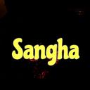 Sangha‐サンガ
