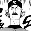 【漫画・パワプロ2018】吉田 均(投手)【パワナンバー・画像ファイル】