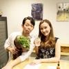 広島【モントナイン(MON-TO.9)】最高峰のレモンサワーが飲めるスタンディングバー