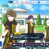 【ダンキラ!!!】最新情報で攻略して遊びまくろう!【iOS・Android・リリース・攻略・リセマラ】新作スマホゲームが配信開始!