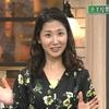 「ニュースウォッチ9」5月8日(月)放送分の感想