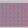 minecraft1.7.5で30レベルエンチャ本を100冊やってみた話