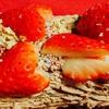 市販品アレンジで手作り「風」ブッシュドノエルを約5分で作った。