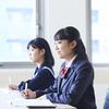 大学入学共通テスト、問題はどう変わる?(2020.05)