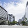 福岡に3年住んだぼくが一生福岡に住みたいと感じた理由5つ