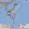 【台風19号】計画運休まとめ 12日は首都圏で電車は利用できない状況に
