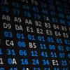 文字とUTF-8, UTF-16, SJIS, EUCの相互変換【Python】