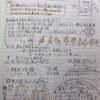 【レビュー】図鑑絵本『魚市場』細かい描写で大人も満足!社会見学や自由研究にもおすすめ