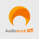 Audiostock Tips
