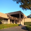 栃木市大平図書館(栃木県)