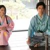 麒麟がくる/第12話【十兵衛の嫁】あらすじと感想(ネタバレあり)大河ドラマ/2020年