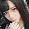 【乃木坂46】 伊藤理々杏の可愛すぎる画像まとめ!