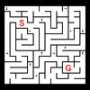 【ルール説明】矢印付き迷路