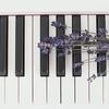 【試聴あり】簡単に弾けるのに素敵で大人なピアノ曲10選