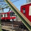 【鉄道ニュース】ドレミファインバータ、消滅危惧宣言!
