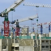 【企業保険】建設業で元請に保険加入を求められる時に確認するポイント