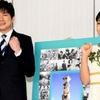 ★今夜、「日本アカデミー賞」授賞式(最優秀賞発表)。