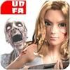 アンデッドファクトリー(UNDEAD FACTORY) - ゾンビ戦略ゲーム