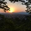 不妊治療で寝汗をかく漢方|山形仙台で漢方をお求めなら土屋薬局までご相談ください。