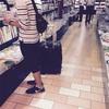 【夫の私服公開】40代男性ファッションに求めるモノ。