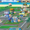 箱庭シミュレーションゲームアプリ|スマホで無料の新作・人気作おすすめランキング