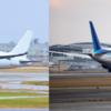 【航空宇宙産業について】航空機完成メーカー