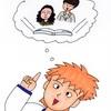 人気の小説・エッセイ(その5)