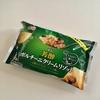 明治 芳醇ポルチーニリゾットを食べてみました。