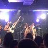 ダイナ四バンド「地獄のゲーム音楽100曲ライブ」in 大阪(第二部)参戦記。21枚の写真で振り返る、導かれし4人の変態達。