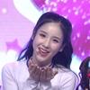 18.10.05 Arirang Simply K-POP LOONA - Hi High