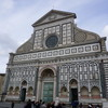 イタリア・フィレンツェ1日目のこと
