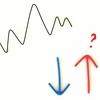 移動平均線をマスターしよう!FXで勝率を上げる重要な秘訣!