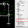 【上級編】MT Developer2によるモーションSFCプログラム講座 ー指令生成軸とはー