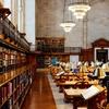 東京のおしゃれな図書館で勉強したい!wifi環境も欲しい方におすすめ9選