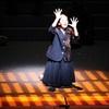 【みんな生きている】お知らせ[めぐみへの誓い-奪還-公演]/JNN〈東京〉