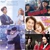 3月から始まる韓国ドラマ(BS)#2-2 3/16~31 放送予定 3/16追記