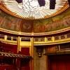 【フランス】パリで辻井伸行ピアノコンサートに行く