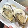 「名物料理は牡蠣だけじゃない!」世界遺産厳島神社のある広島「宮島」で知っておきたい穴場グルメとは?