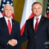 ロシア世論調査、敵国1位は米英、友好国1位は・・・