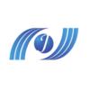 【airdrop】広告最適化システムAOTを貰っちゃおう!