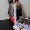 本読み人形