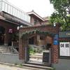 【韓国カフェ】望遠洞で人気のCAFE BUBUに行ってみた