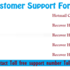 Fix Your Issues in proper manner with Hotmail technical experts
