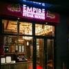 六本木 Empire Steak House Roppongi ステーキ (YUMAP-0167)