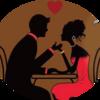 【パーティー開催報告】4月13日(土)CLassyLady設立記念パーティー兼既婚者交流会