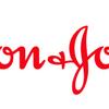 ジョンソン&ジョンソン6株を買い増したよ